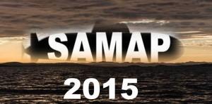 samaplogo15